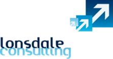Lonsdale Consulting Logo